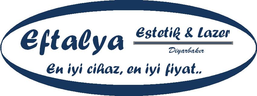 Diyarbakır Lazer